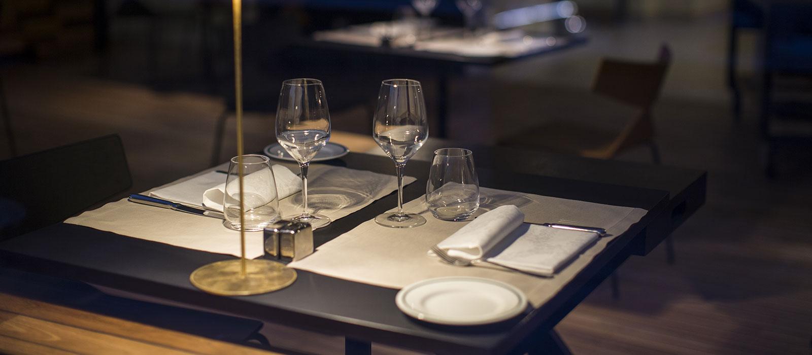 ristorante-palmaria-atmosfera