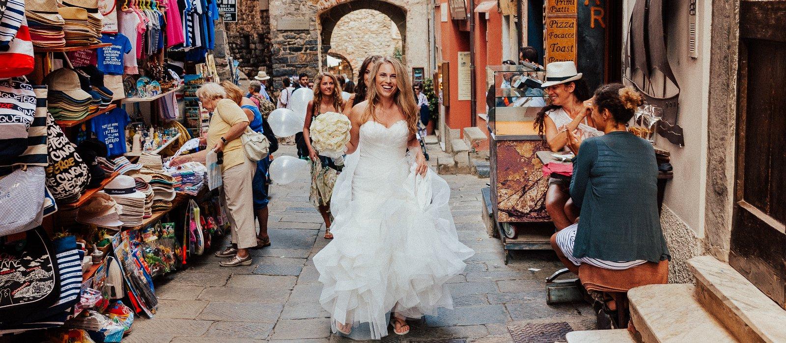 Palmaria-matrimoni-header-6