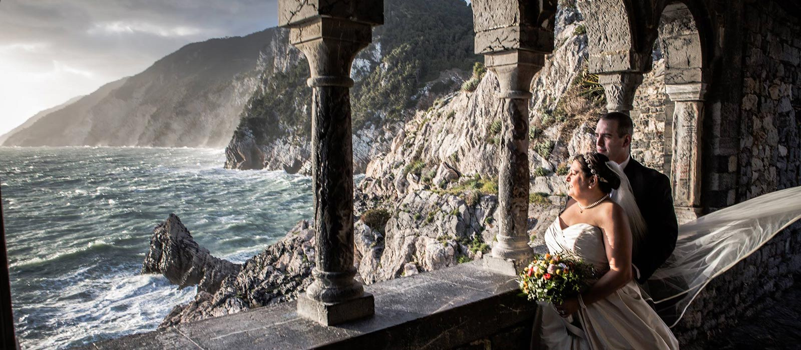 portovenere-wedding