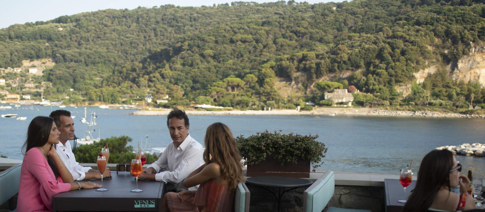 aperitivo-vista-mare-palmaria-restaurant